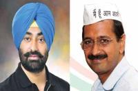 Video:खैहरा की पार्टी ''AAP'' से करेगी गठबंधन, बिचौलिया बनेंगे ब्रह्मपुरा