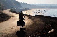 साइकिल से काम पर जाने से देश को हो सकता है 1800 अरब फायदा!