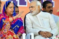 बसपा नेता की PM मोदी को चुनौती, कहा- पत्थर का जवाब AK-47 से दूंगा(Video)
