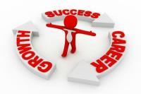 सफल करियर के निर्माण में महत्वपूर्ण भूमिका निभाती है ये बातें