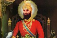 गुरु गोबिंद सिंह जी के 7 सबक जो आपके जीवन में ला सकते हैं बदलाव
