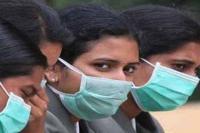 स्वाइन फ्लू की चपेट में आने से 22 वर्षीय युवक की मौत, अन्य 6 संदिग्ध मरीज अस्पताल में भर्ती
