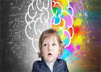क्यों कुछ बच्चे देर से बोलते हैं? जानिए वजह
