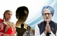2019 में बायोपिक और सत्या घटना पर आधारित फिल्मों की रहेगी धूम, ये फिल्में होंगी रिलीज