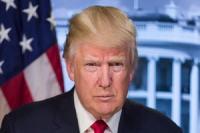 'ईरान के खिलाफ अमरीका को अफगानिस्तानी सरजमीं के उपयोग की इजाजत नहीं '