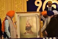गुरु गोबिंद सिंह के सम्मान में आज स्मारक सिक्का जारी करेंगे PM मोदी