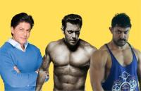 सलमान, शाहरूख और आमिर को लेकर रोहित शेट्टी ने कही इतनी बड़ी बात
