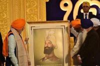 गुरु गोविंद सिंह की जयंती पर स्मारक सिक्का जारी करेंगे पीएम मोदी(पढ़ें 13 जनवरी की खास खबरें)