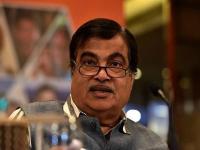 ऑफ द रिकॉर्डः प्रधानमंत्री पद की दौड़ में गडकरी आगे, राजनाथ भी पीछे नहीं