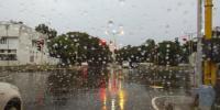 आज से शुरू हो सकता है बारिश का सिलसिला