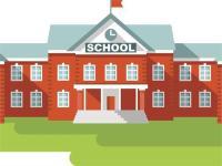 फर्जी स्कूलों की जानकारी वैबसाइट पर डालने का आदेश