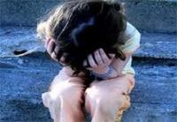 5 साल की नाबालिग बच्ची के साथ दुष्कर्म की कोशिश, मामला दर्ज