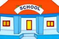 पब्लिक स्कूलों की मान्यता रद्द करने संबंधी नोटिस गलत