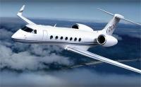 हवाई सफरकरने वालों के लिए खुशखबरी, देसी-विदेशी एयरलाइन कंपनियों ने सस्ते किए टिकट
