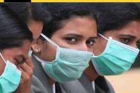 राजधानी देहरादून में स्वाइन फ्लू का कहर, 10 दिनों में 3 मरीजों की हो चुकी है मौत