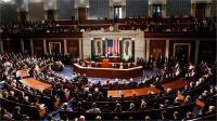 अमेरिकी संसद में पाकिस्तान के खिलाफ बिल पेश