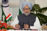 मनमोहन सिंह को फिर राज्यसभा में लाने की तैयारी में कांग्रेस, इस नेता को देना पड़ सकता है इस्तीफा