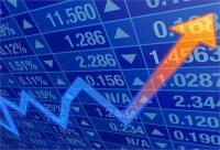 आर्थिक आंकड़े, तिमाही परिणाम तय करेंगे शेयर बाजार की चाल