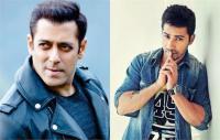 सलमान की फिल्म ''भारत'' में इस किरदार में दिखेंगे वरुण, रोल जान हो जाएंगे हैरान