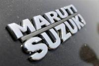 Maruti Suzuki ने दिया ग्राहकों को सबसे बड़ा झटका, ये 7 कारें की महंगी