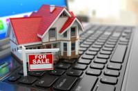 संपत्ति की खरीद फरोख्त को लेकर सरकार उठाने जा रहे है ये कदम, बनेगा कानून