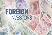 विदेशी निवेशकों ने की जनवरी के मात्र 9 कारोबारी दिनों में 3,600 करोड़ रुपए की निकासी
