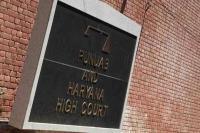 हरियाणा सरकार के खिलाफ 6 लाख से अधिक मुकदमे कोर्ट में पेंडिंग