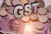 GST कंपोजीशन योजना वाली इकाइयां ग्राहकों से नहीं ले सकेंगी कर
