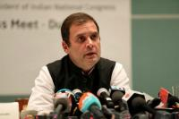 उत्तर प्रदेश की सभी 80 सीटों पर चुनाव लड़ेगी कांग्रेस