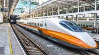 भारत में यहां से चलेगी पहली बुलेट ट्रेन, दिल्ली मेट्रो से 40 फीसदी ज्यादा खपत होगी बिजली