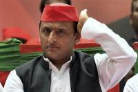 BJP का अखिलेश पर तंज- जो अपने पिता और चाचा का न हुआ, वो भला 'बुआ' का क्या होगा