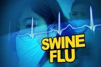 कांगड़ा में सामने आए Swine Flu के 5 मामले, सभी स्वास्थ्य संस्थानों में Alert जारी