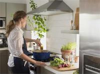 किचन को इन 10 आसान टिप्स से बनाएं Eco-Friendly