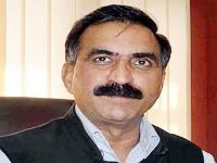 सुक्खू का पलटवार, वीरभद्र सिंह नहीं चाहते अपने पैरों पर खड़ी हो कांग्रेस