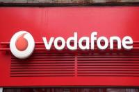 365 दिनों की वैधता के साथ Vodafone ने पेश किया नया प्लान