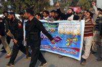 'इस्लामी रिवायतों' बढ़ावा देने के लिए 14 फरवरी को 'सिस्टर्स डे' मनाएगा पाकिस्तान