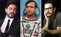 आमिर के बाद शाहरुख ने छोड़ी फिल्म ''सारे जहां से अच्छा'', जानें क्यों लिया ये फैसला
