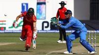 IPL12 के शिड्यूल के चलते खटाई में पड़ा सकता है जिम्बाब्वे का भारत दौरा