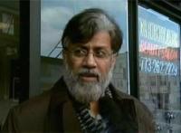 26/11 हमला- मुंबई को दहलाने वाले तहव्वुर राणा को भारत के हवाले कर सकता है अमेरिकाः सूत्र