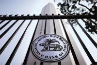 फंसे कर्जों पर बढ़िया प्रदर्शन करने वाले बैंकों को मिलेगा RBI से तोहफा