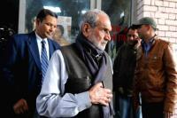 1984 सिख विरोधी दंगे: सज्जन कुमार की याचिका पर सुप्रीम कोर्ट ने CBI को भेजा नोटिस