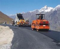 भारत बढ़ाएगा सीमाओं पर चीन-पाक की टैंशन, लिया बड़ा फैसला