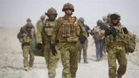 अफगानिस्तान से US सैनिकों की वापसी के प्लान से आस्ट्रेलिया परेशान