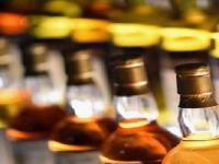 रिवालसर में शराब का अवैध धंधा जोरों पर, ठेकों पर प्रिंट रेट से भी ज्यादा वसूली