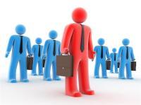 पटवारी पदों पर निकली नौकरी, 642 पदों पर मिलेगी नौकरियां