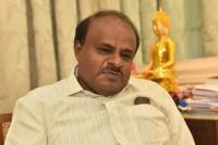 सीट बंटवारे में JDS के साथ 'तीसरे दर्जे के नागरिकों' जैसा व्यवहार न करे कांग्रेस: कुमारस्वामी