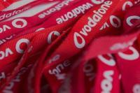 Vodafone के इस प्लान में 96.6 जीबी डाटा के साथ मिलेंगे ये फायदे