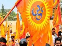 कोई भी अदालत तय नहीं कर सकती कि प्रभु राम अयोध्या में जन्मे थे या नहीं !