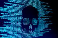 5 महीनों में इस वायरस ने बैंकों को लगाया 3.7 मिलियन का चूना