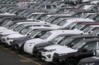 यात्री वाहन बिक्री दिसंबर में घटी: सियाम